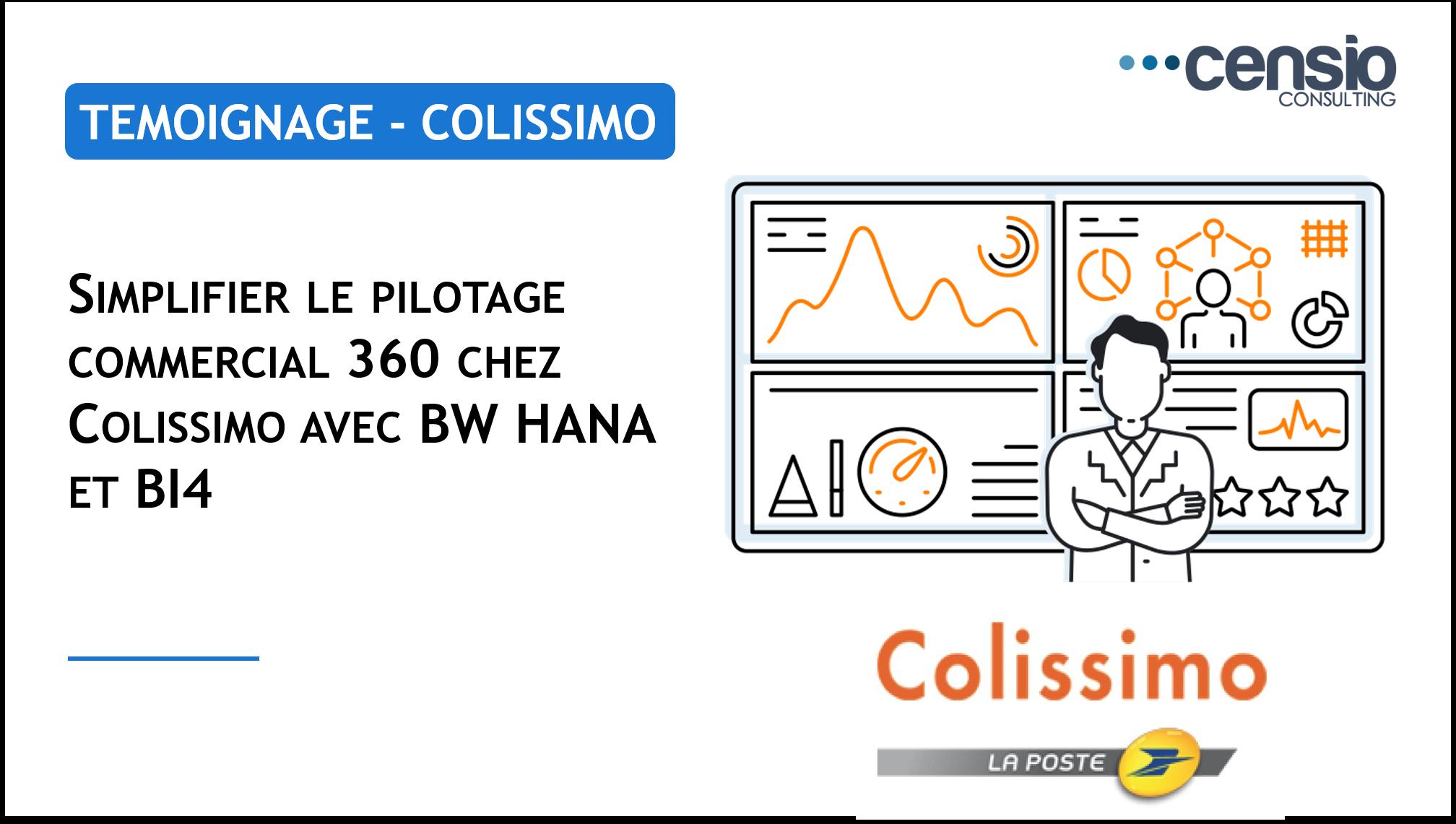 REX-Colissimo-imagelp