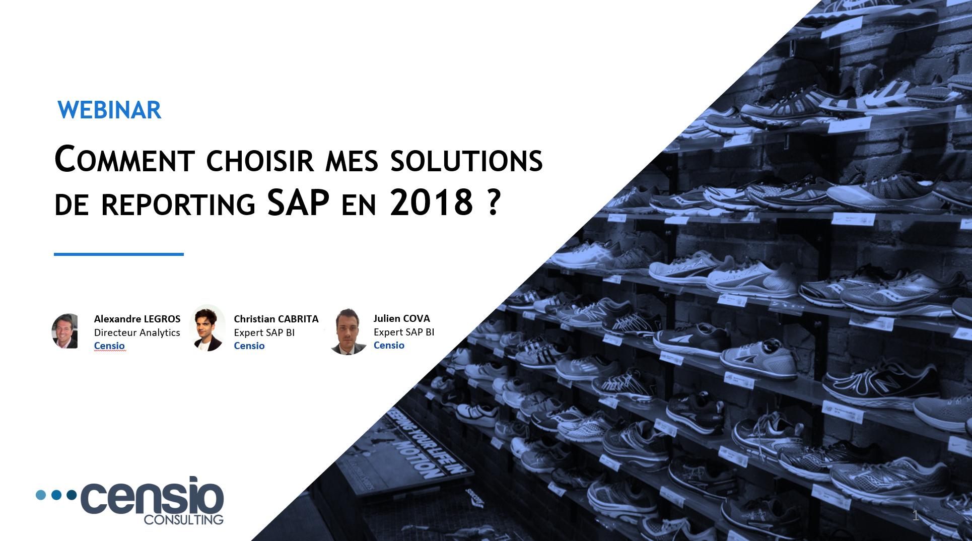 Webinar-censio-choisir-solution-reporting-SAP