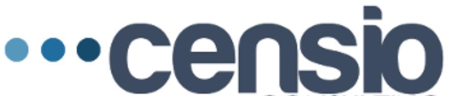 censio_logo