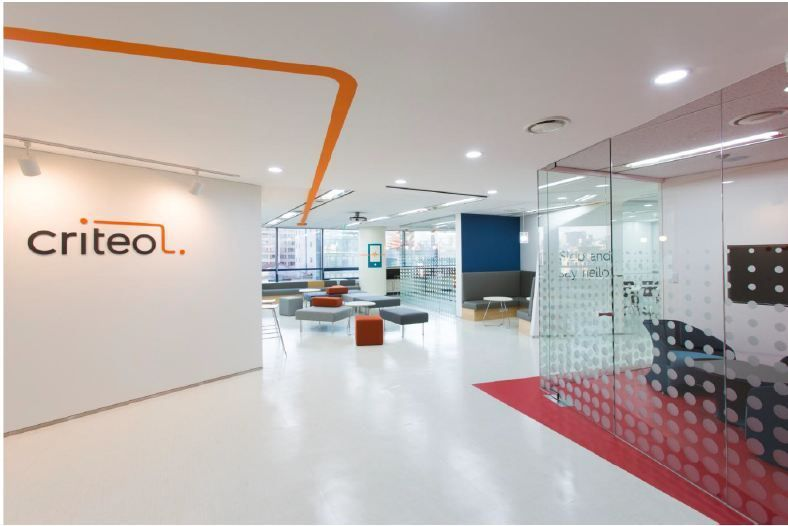 criteo_offices